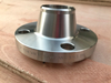 304/L Stainless Steel Forging Welded Neck Flange