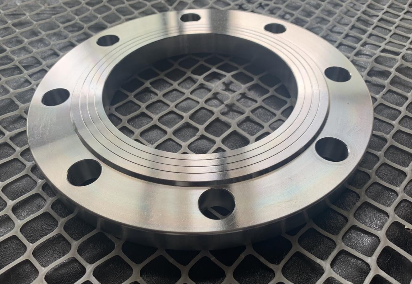 Hg/T20594-2009 Slip-on Welding Flange CDPL051
