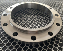 316L 304L ALLOY stainless steel Slip on Flange CDSO012